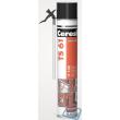 Пена монтажная ручная Ceresit TS 61 750мл. (Церезит)