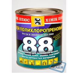 Клей 88 CR2402 ж/б 0,8л