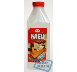 Клей Химконтакт-Столяр Д2 0,8л (Himkontakt)