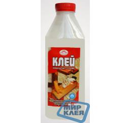 Клей Химконтакт-Столяр Д3 0,8кг. (Himkontakt)