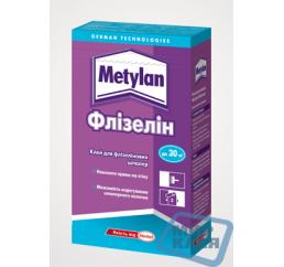 Метилан флизелин 250 г (Metylan Flizelin)