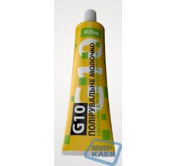 Полировочное молочко Питон G10 100г (PiTon)